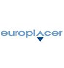 Europlacer_Logo