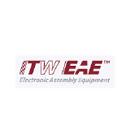 ITweae