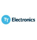 TT-electronic