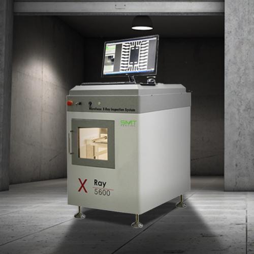 X-Ray-5600