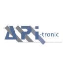 API tronic