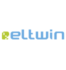 Eltwin