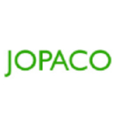 Jopaco