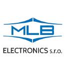 MLB electronics