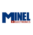Minel electronic