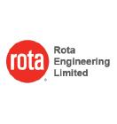 Rota Engineering