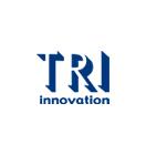 TRI02_Logo
