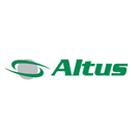 Altus