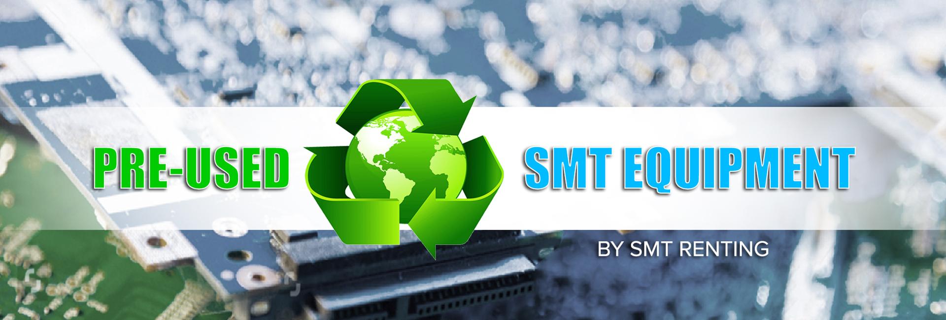 SMT preused SMT_1920x650